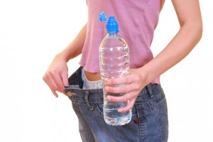 fitcampla weight loss water