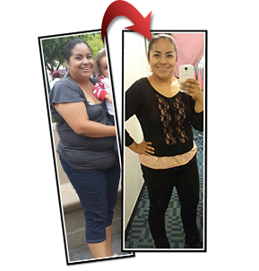 south gate fitness boot camp success story edith