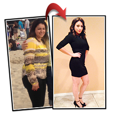 south gate boot camp weight loss testimonial