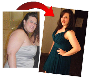 Norwalk's Boot Camp Before and After Weight Loss